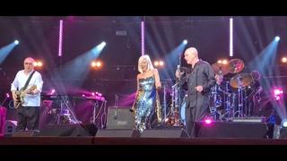 Алена Свиридова - Моя мечта - это ты (концерт 30 лет группе Моральный кодекс), 16 апреля 2021