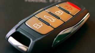 ВСЕ ДОСТАЛО У МЕНЯ НЕТ А У НЕГО ЕСТЬ функция КОМФОРТ HAVAL F7 X Tech Plus AMT AWD 4WD