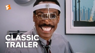 Dr. Dolittle (1998) Trailer #1   Movieclips Classic Trailer