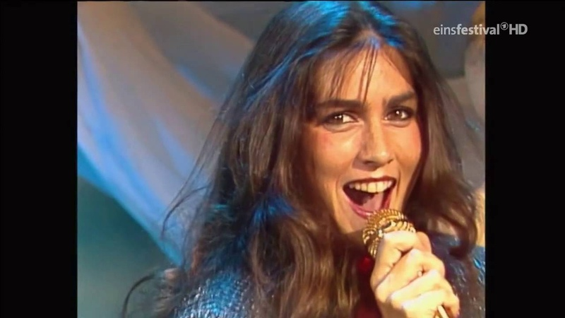 Al Bano Romina Power - Sempre Sempre 1986