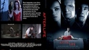 Mas alla de la muerte (HDRip) (2009)