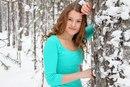 Личный фотоальбом Ирины Холмогоровой