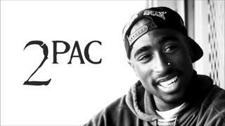 2Pac - Say You Wont Let Go (Love Song)