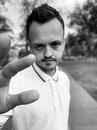 Фотоальбом человека Александра Вербецкого