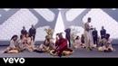 Denzel Curry BLACK BALLOONS 13LACK 13ALLOONZ ft Twelve'len GoldLink