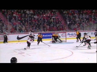 Germany vs Canada  2015 IIHF World Junior Championship  Full Highlights HD